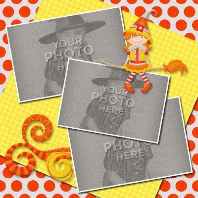 Candy_corn_photobook-010
