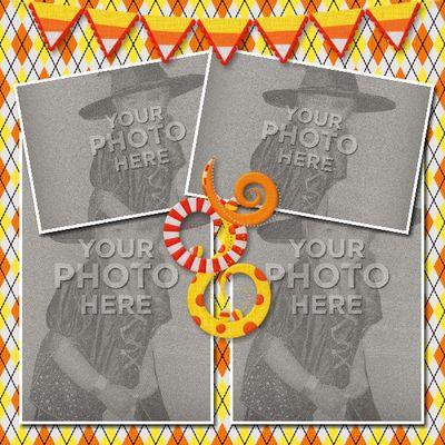 Candy_corn_photobook-013