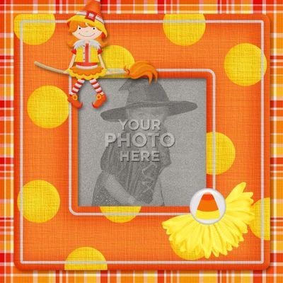 Candy_corn_photobook-014
