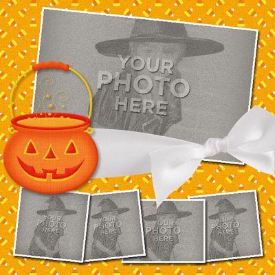 Candy_corn_photobook-019