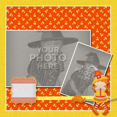 Candy_corn_photobook-020