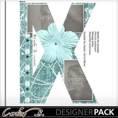 Album_page_11x8_letter_x-001_copy