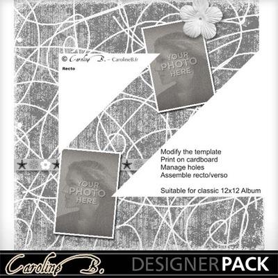 Album_page_12x12_letter_z-001_copy