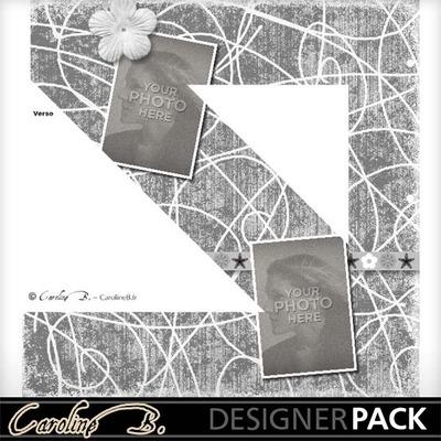 Album_page_12x12_letter_z-002_copy