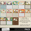 Wallcalendars_small