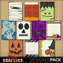 Fall-o-ween_jcards_small