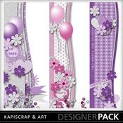 Ks_partywithpizazz_addon1_pv1_medium