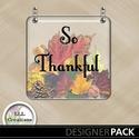 So_thankful-01_small