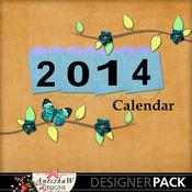 2014_calendar1_medium