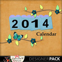 2014_calendar1_small