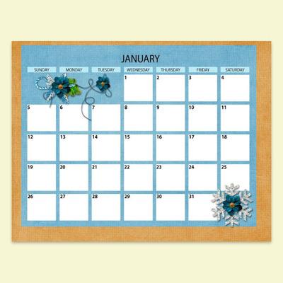 2014_calendar3