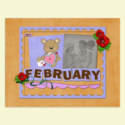 2014_calendar4