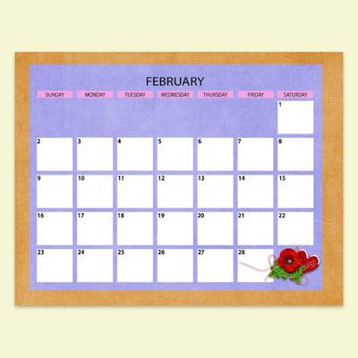 2014_calendar5