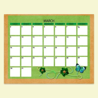2014_calendar7