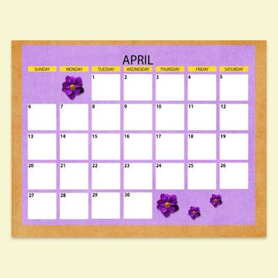 2014_calendar9