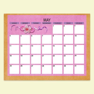 2014_calendar11