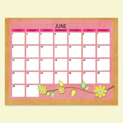 2014_calendar13