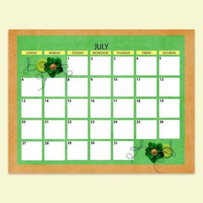 2014_calendar15