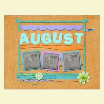 2014_calendar16