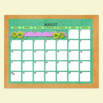 2014_calendar17