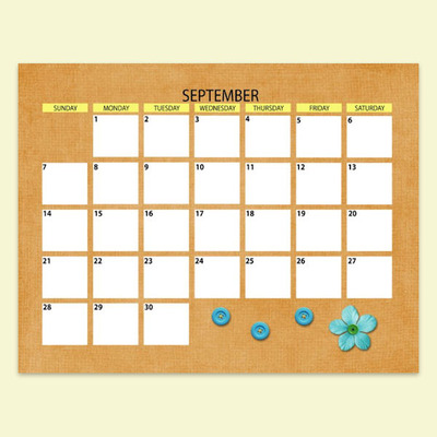 2014_calendar19