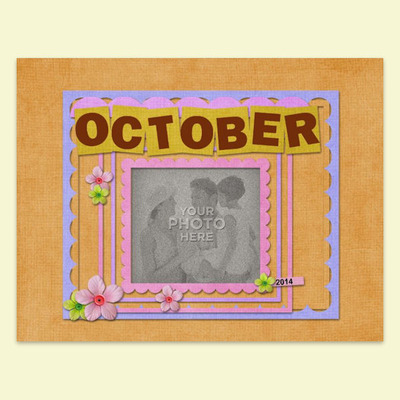 2014_calendar20
