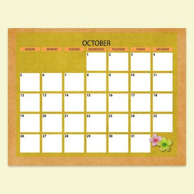 2014_calendar21