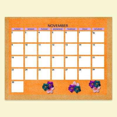 2014_calendar23