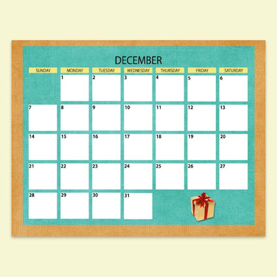 2014_calendar25