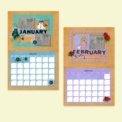 2014_calendar27