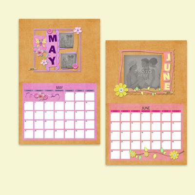 2014_calendar29