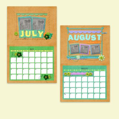 2014_calendar30