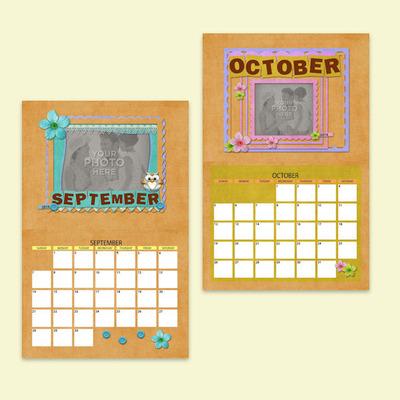 2014_calendar31