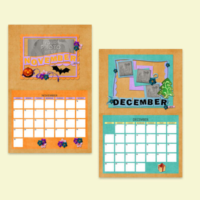 2014_calendar32