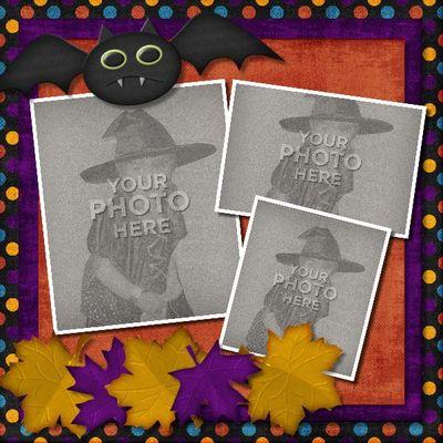 Halloween_photobook-0002