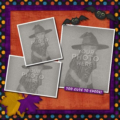 Halloween_photobook-0003