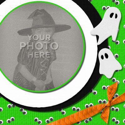 Halloween_photobook-0005