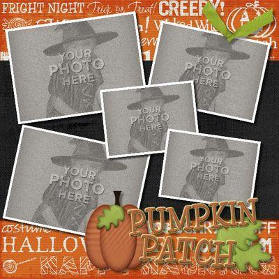 Halloween_photobook-0007