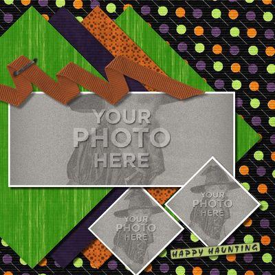 Halloween_photobook-0008