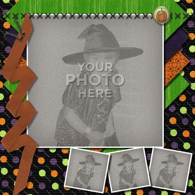 Halloween_photobook-0009