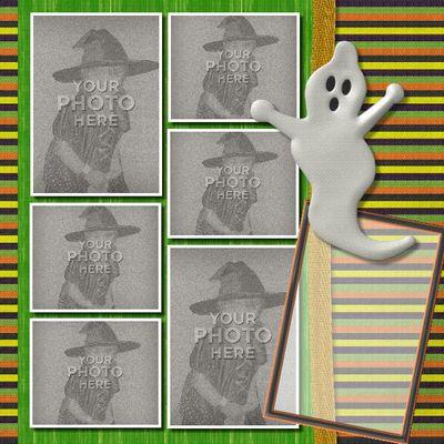 Halloween_photobook-014