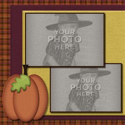 Halloween_photobook-018