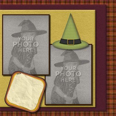 Halloween_photobook-019