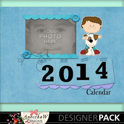 2014_boys_calendar1