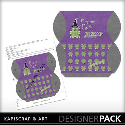 Ks_froglypumpky_pillowbox1_pv1