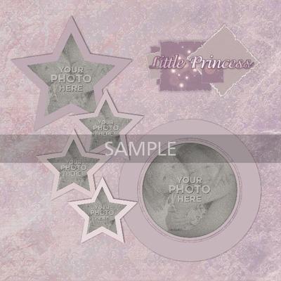 Little_princess_album-001-001