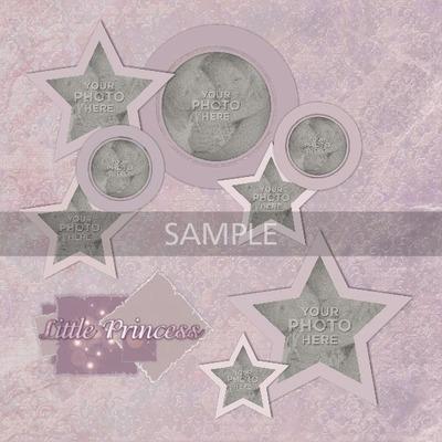 Little_princess_album-001-002
