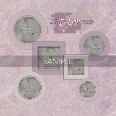 Little_princess_album-001-003