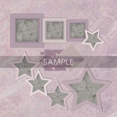 Little_princess_album-001-004