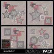 Little_princess_album-002_medium